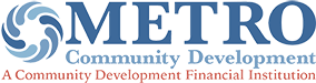 Metro Community Development